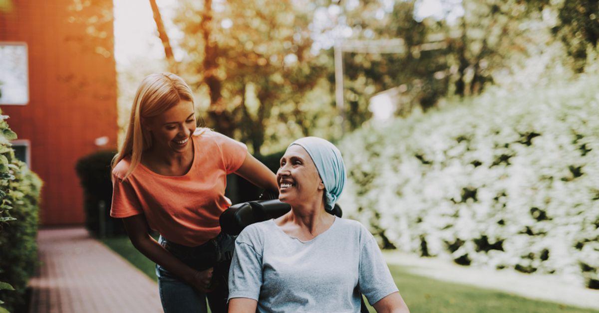 Krebserkrankung und Kinderwunsch