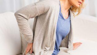 Geburtsverletzungen – wer hilft und womit?