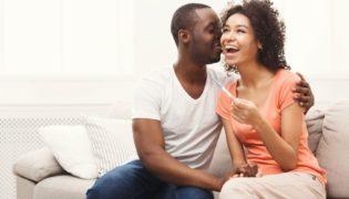 11 Tipps um schwanger zu werden