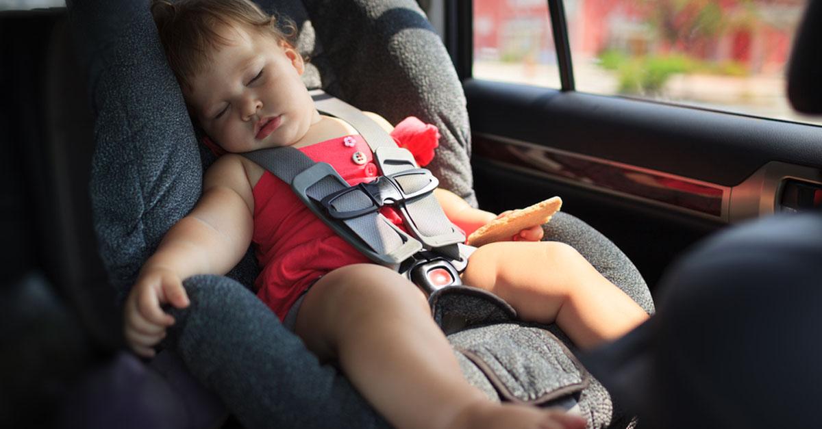 autositze kinder