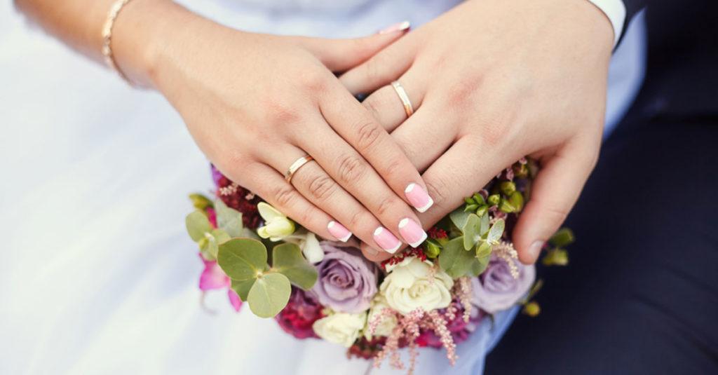 Tipps für die perfekte Hochzeit