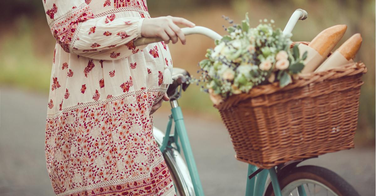 radfahren schwangerschaft