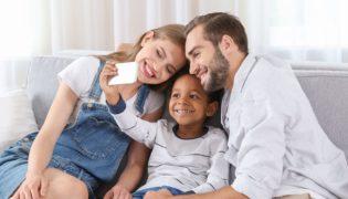 Adoption in Österreich – was müssen Sie erfüllen?