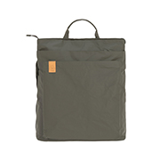 LÄSSIG Green Label Tyve Backpack Olive