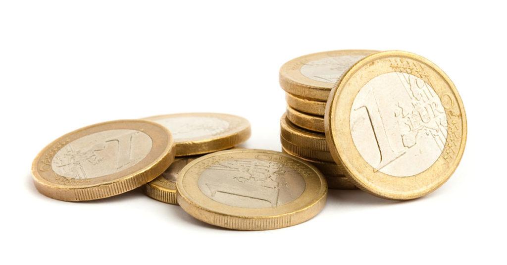 Familienfinanzplan