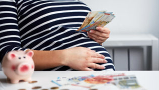 Was Sie über Familienbeihilfe in Vorarlberg wissen müssen