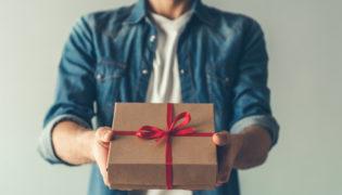 Geschenktipps für werdende Papas