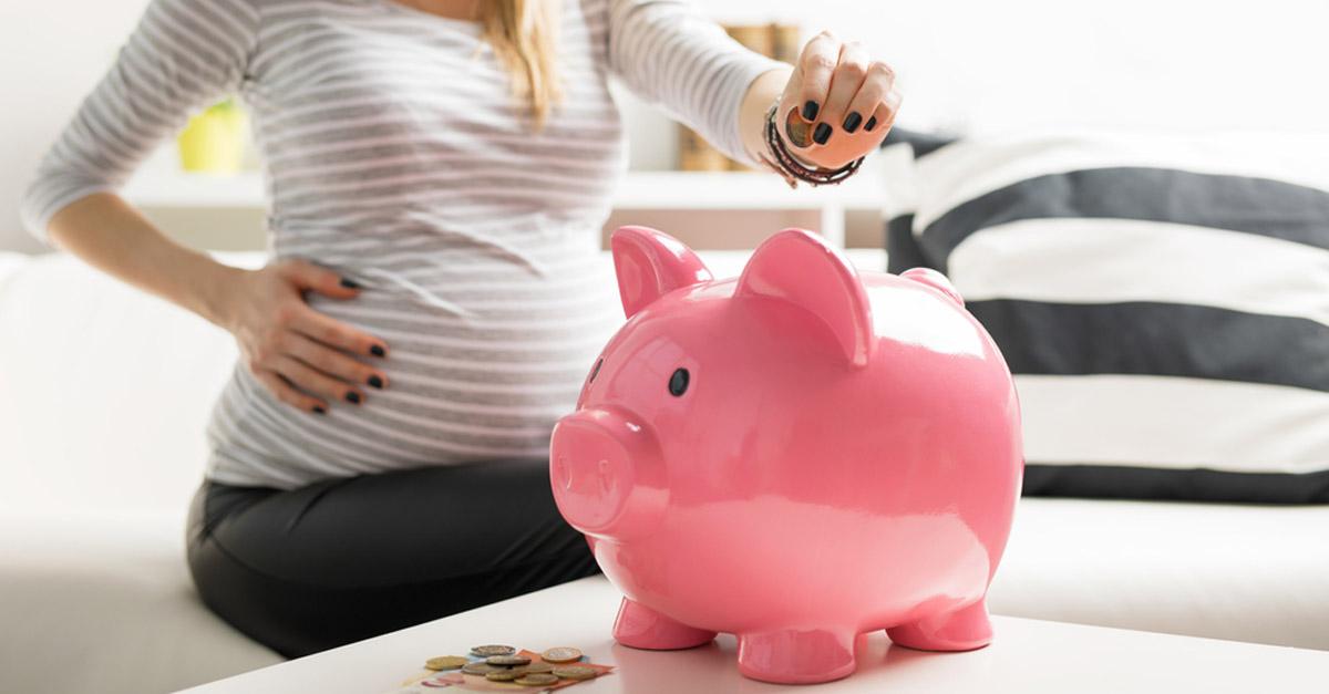 gewinnspiel schwangerschaft