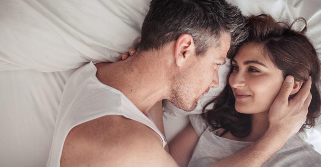 Sexualität in der Schwangerschaft