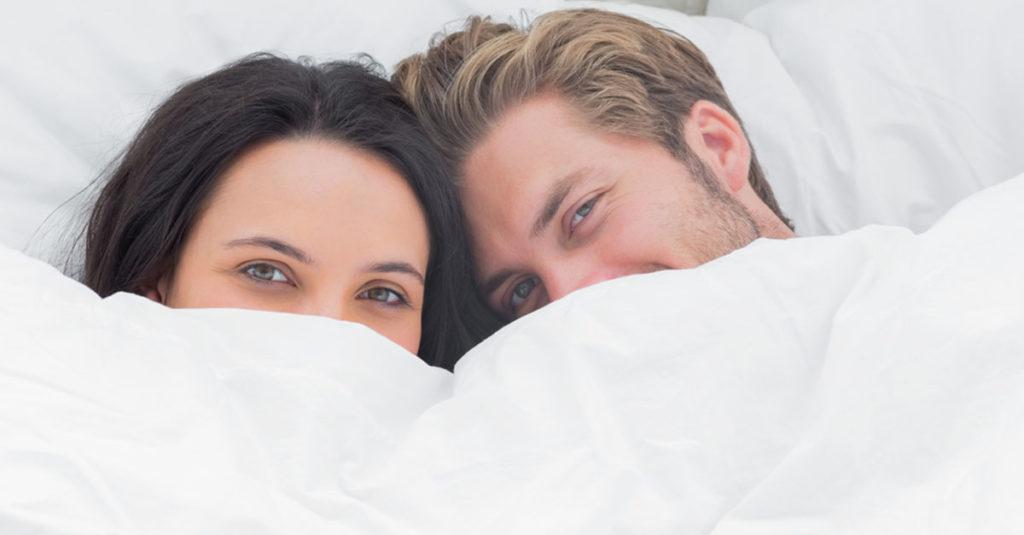 Einschlaftipps für Eltern