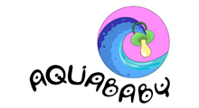 Partner Logo AQUABABY