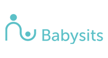 Partner Logo babysits