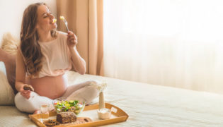 Praktische Tipps für Frauen während der Schwangerschaft