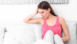 Wann wieder schwanger nach einer Fehlgeburt?