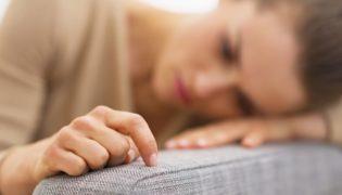 Psychische Folgen eines Schwangerschaftsabbruchs
