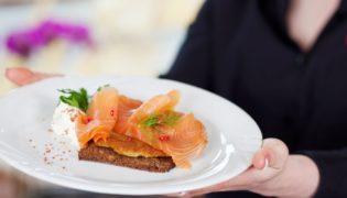 Richtige Ernährung für Frauen, die Mutter werden wollen