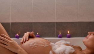Verwöhn-Tipps für Schwangere