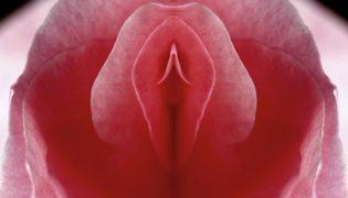 """Vaginalstraffung - """"So wie vor der Geburt soll es sein"""""""