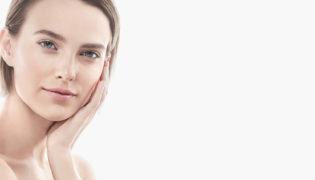 Pro Detox und Anti‐Pollution für Ihr Gesicht