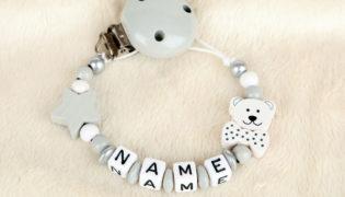 Baby-Vornamen